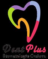Dent Plus